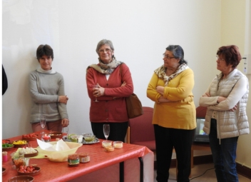 repas bénévoles 2