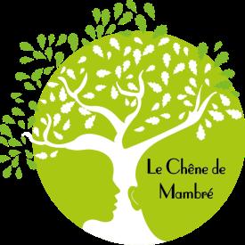 logo_chene_mambre.png