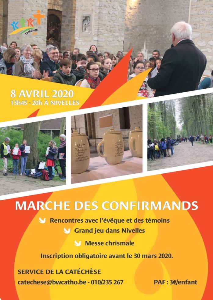 Affiche Marche des confirmands 2020_page-0001