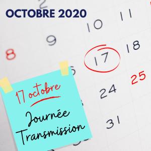Transmission date