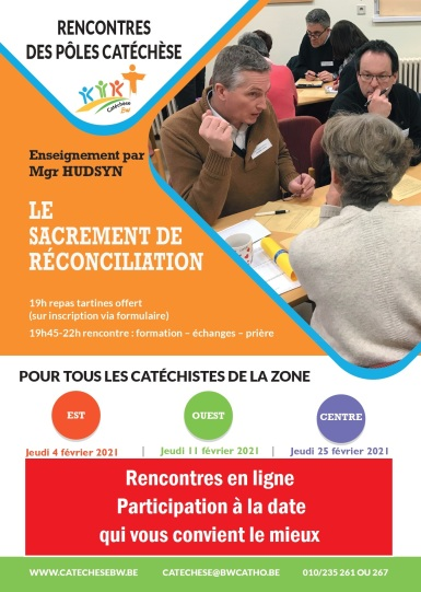 affiche-reunion-catechistes-en-ligne